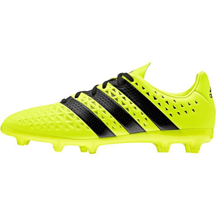 Chaussures Junior adidas Ace 16.3 FG