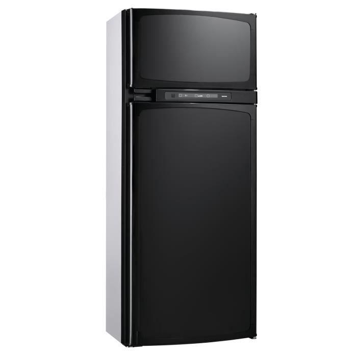 THETFORD Réfrigérateurs à absorption série N4000 Modèle N4150A CADRE