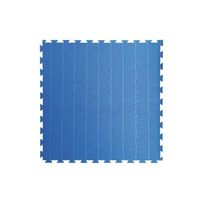 Tapis de sol Puzzle Tatami TOORX MAT04-100