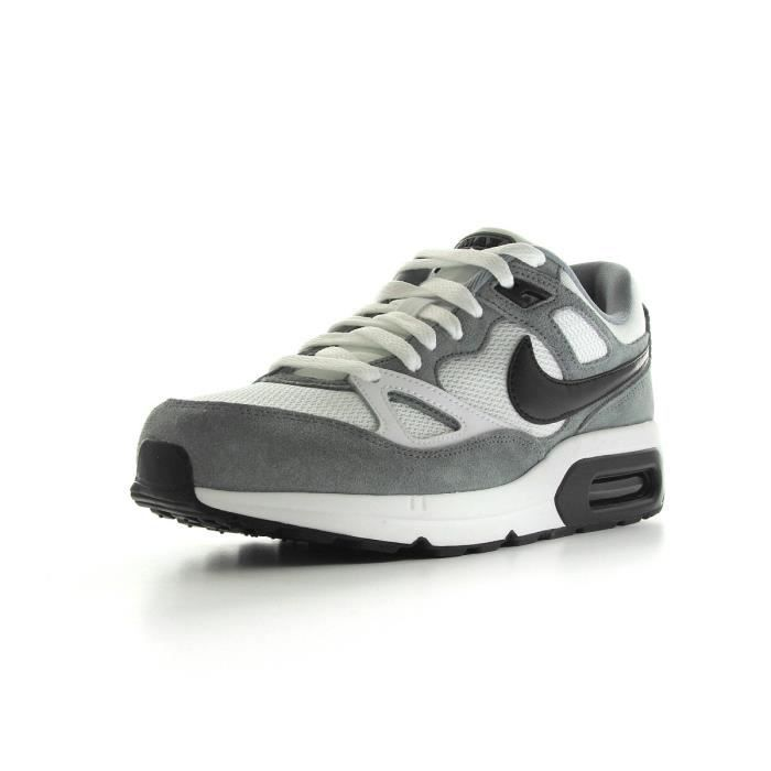 max Baskets Air max Air span span Nike Baskets Nike qR00wgz