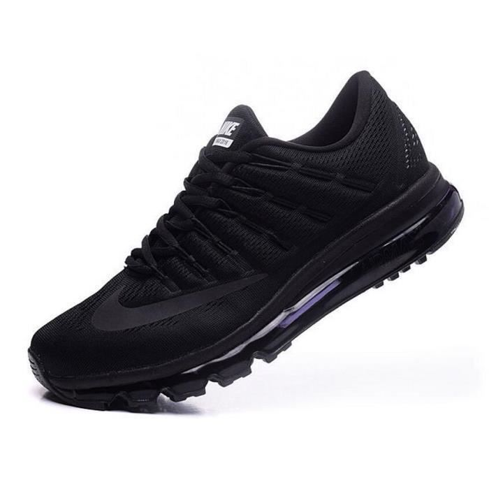 chaussures nike homme 40
