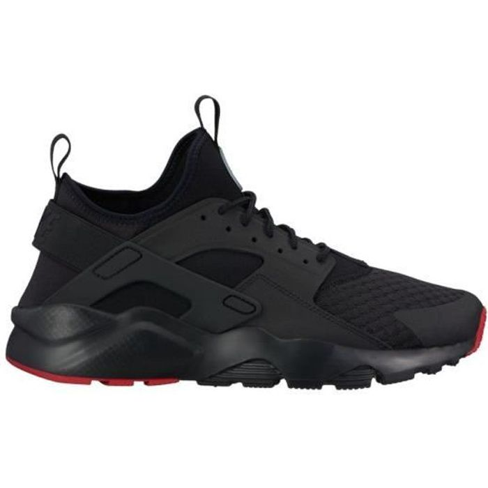 the latest 16d76 7d310 Basket Nike Air Huarache Run Ultra - 819685-012