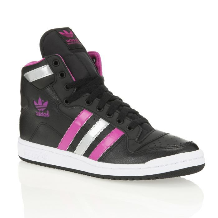 adidas chaussures basket adidas femme rose et gris. Black Bedroom Furniture Sets. Home Design Ideas