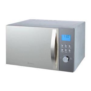 MICRO-ONDES Continental Edison MO28UX67M Micro-ondes porte mir