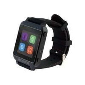 TECHNAXX Montre Connectée Smart Watch TX-26