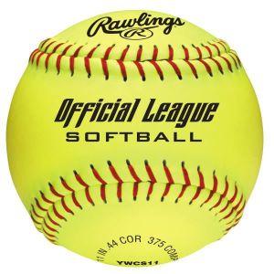 Gant de Pratique de Baseball Main Gauche Professionnelle PVC Rawlings Players Series Gant de Pratique de T-Ball pour la Jeunesse /Équipement de Base-Ball de Softball pour Enfants