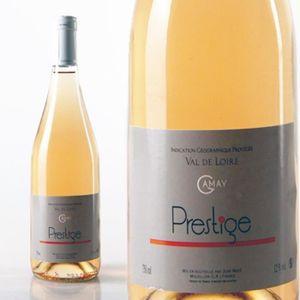 VIN ROSÉ Vin - Gamay Rosé