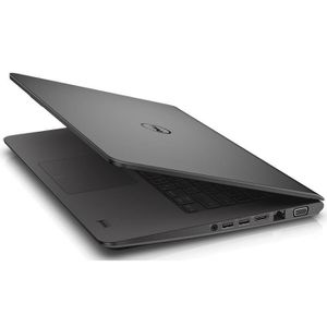 ORDINATEUR PORTABLE Pc portable Dell E3550 - i3 - 8 Go -500Go HDD-Wind