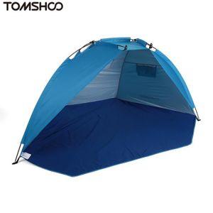 DAM Pêche Camping Outdoor Hanging Light Bateau Tente super économique Imperméable