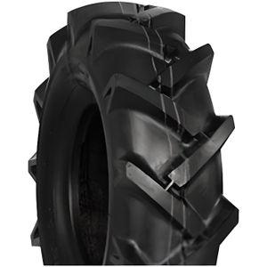 PNEUS UTILITAIRE - CAMPING-CAR  Pneu Motoculture Kings Tire  3.50-6  V8504 4PR  C