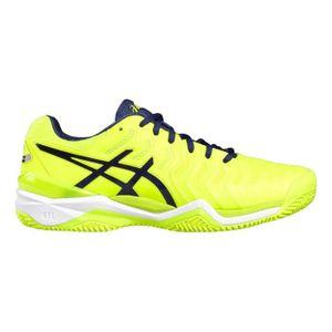 Chaussures sport homme Asics - Cdiscount Sport