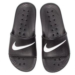 detailed images sale retailer best sale Sandale nike