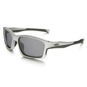 72d1429ef5417 Customize Oakley Chainlink White