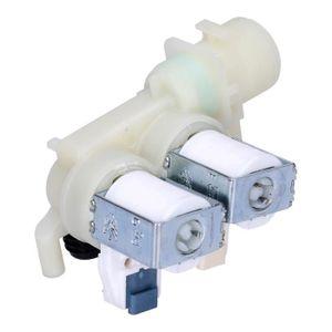 Wmf760auk.r HOTPOINT Machine à laver élément Chaleur