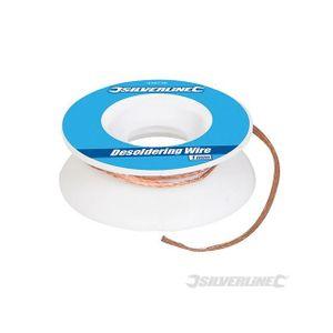 Stanley 460740 Electrode acier Diam/ètre 4 mm 8 pi/èces