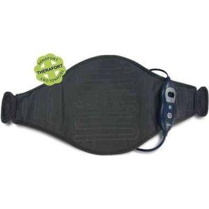COUVERTURE CHAUFFANTE SOLAC S95504700 Coussin chauffant pour lombaires H