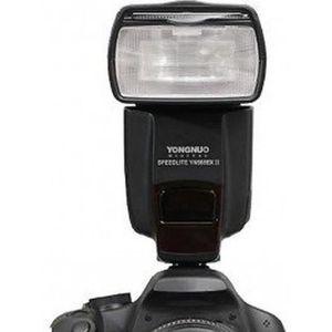 FLASH Flash YN-565EX II TTL pour Canon 6D- 7D-70D- 60D-6