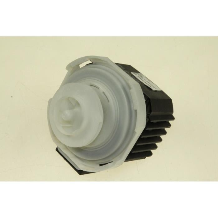 ELECTRO-POMPE BLDC 220/240V +