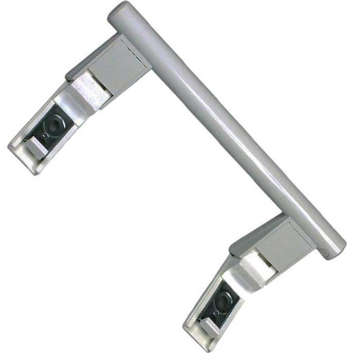 Kit Poignée de porte pour Refrigerateur - Congelateur LIEBHERR