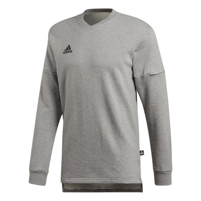 Sweatshirt adidas Tango JSYLS