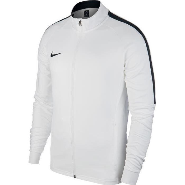 Veste training junior Nike Dry Academy 18