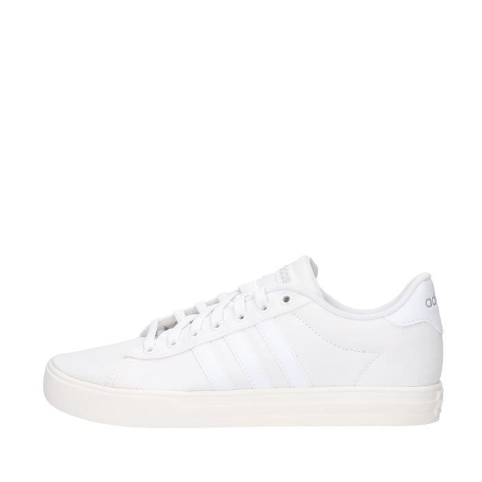 Adidas EE7830 chaussures de tennis Homme BLANC