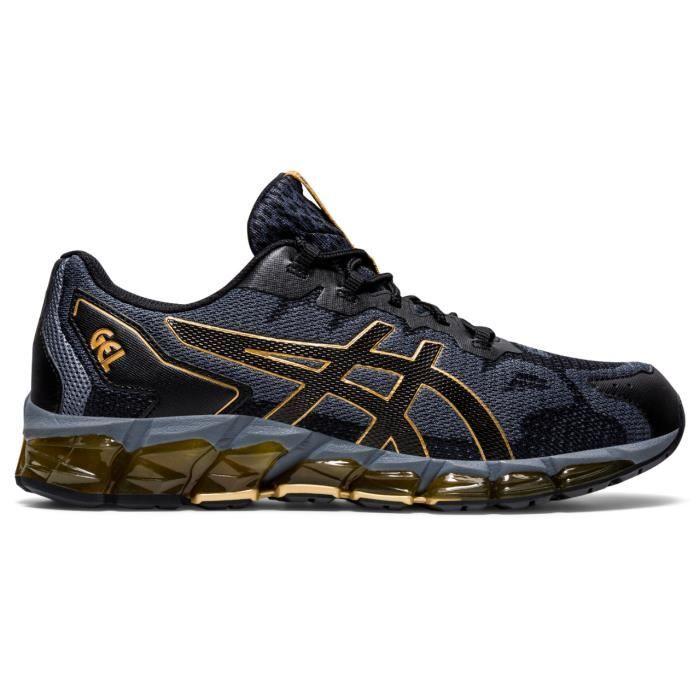Chaussures de running Asics Gel-Quantum 360 6