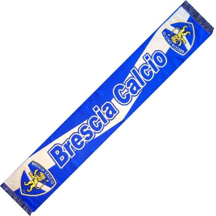 ECHARPE BRESCIA Italie No drapeau maillot fanion casquette ...