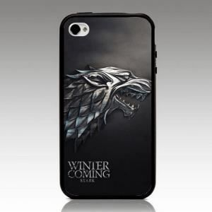 coque iphone 8 game of thrones
