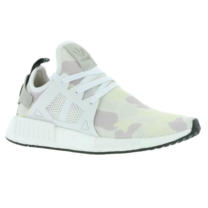 adidas hommes running formateurs nmd