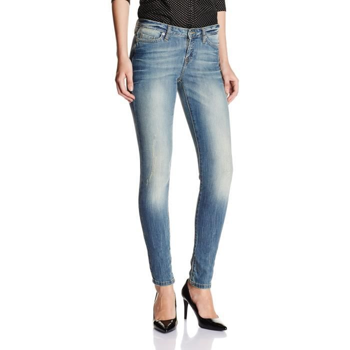 5678f2478471c only-jeans-slim-femme-f07ca-taille-27.jpg