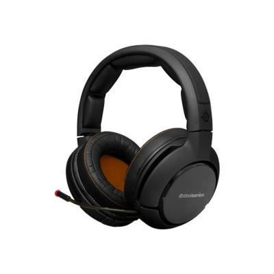 steelseries casque micro h sans fil prix pas cher. Black Bedroom Furniture Sets. Home Design Ideas