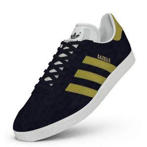 Vêtements Sportswear Adidas Achat Vente Vêtements