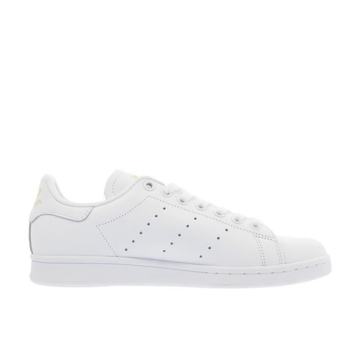 Adidas Stan Smith Originals Basket B28012 BxPdnOR
