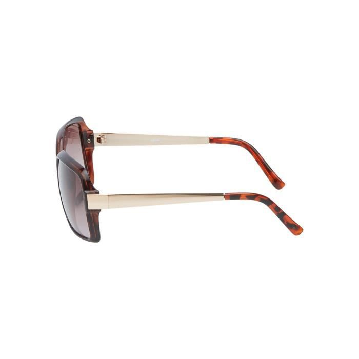 Equal Series Uv Protection Sunglasses (eq-30001-c03) HKRQO
