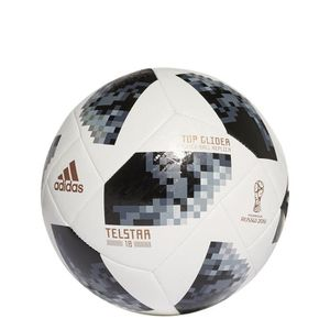 BALLON DE FOOTBALL ADIDAS Ballon de football FIFA World Cup 2018 Top