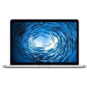 PC RECONDITIONNÉ Macbook pro Retina 15