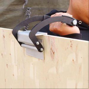 CLE A MOLETTE Clé à fourche en bois à haute résistance pour mani
