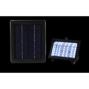 LAMPE DE JARDIN  Hotskynie® Lampe imperméable à l'eau extérieure de