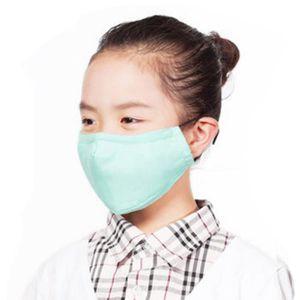 masque medical pour enfant