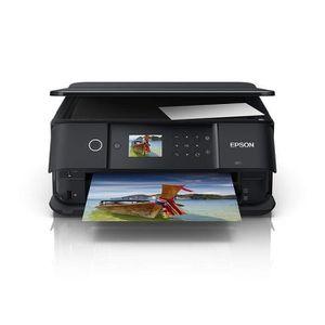 IMPRIMANTE Epson C11CG97403 Expression Premium XP-6100 Imprim