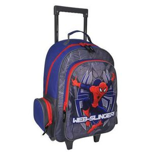 Sac a dos a roulette spiderman new cirrus no deposit codes