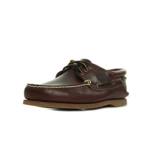 Chaussure bateau Timberland homme Achat Vente Chaussure