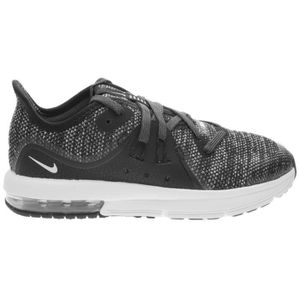 BASKET Baskets Nike Air Max Sequent 3 (Ps) AO0554-001