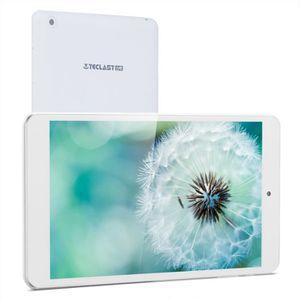 TABLETTE TACTILE Tablette Tactile Teclast P80H 8.0 Pouces Android 5