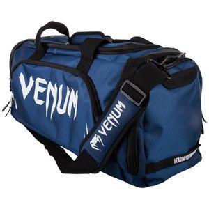 SAC DE SPORT Sac de sport Venum trainer lite U Bleu