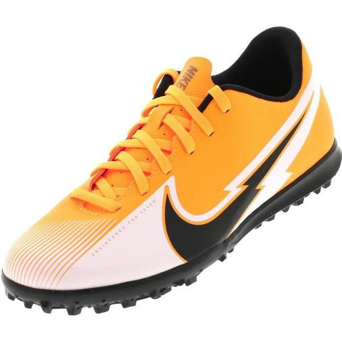Chaussures football stabilisées Mercurial vapor turf h org - Nike