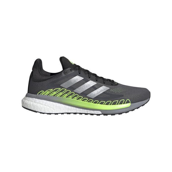 Chaussures de running adidas SolarGlide ST 3