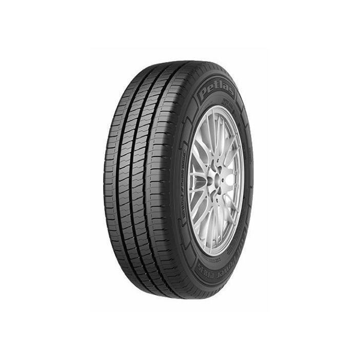 Petlas FULL POWER - PT835 195-65R16C 104T
