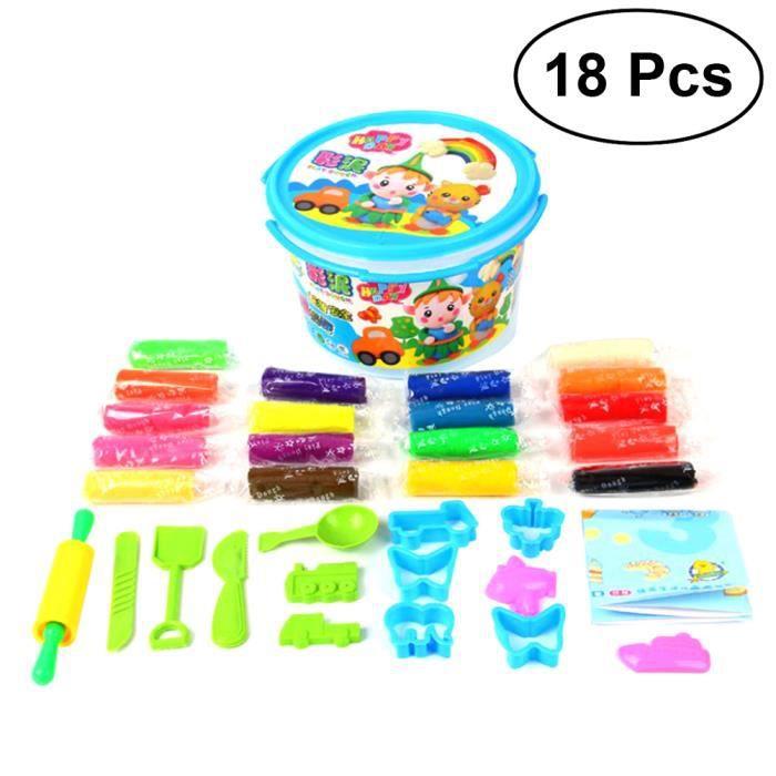 BEBE plasticine PLAY-DOH jouet pour enfant NEUF!